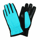 New Isotoner Women's Nylon SmarTouch Winter Texting Gloves