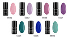 NeoNail Nail Gel Polish BOHO Collection Colour Coat