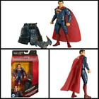 BAF (Steppenwolf) Justice League Movie Multiverse 6-inch Action Figures