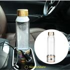 280ml Car Electric Kettle Car Based Thermal Mug Heating Cup Boiling Water Cup