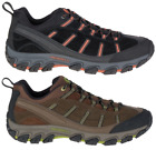Merrell Terramorph Mens Sneakers Casual Shoes Outdoor Walking Trainers Suede New
