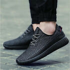 Men / Women Low Boots Sport Comfortable Casual Lover Shoes Walking Trainers Y350