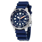 Купить Citizen Promaster Professional Diver Mens Watch - Choose color