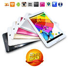 """7"""" Inch Call M706 3G Android 4.4 Tablet PC Dual Core Pad 1GB+8GB W/ Mic US"""