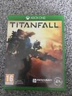 Multiple Xbox One games - Grab a Bargain!!