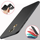 For LETV LeEco Le S3 2/Pro 3/Max 2 Slim Soft Silicone Shockproof Case Cover Skin