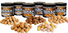 Bait-Tech Triple-N Wafters 70g