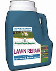 Jonathan Unsophisticated & Sons 10447 Snitch Degenerate, Lawn Renew Made Unexcitedly, 5-Lbs. - Weight