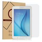 """Tempered Glass Screen Protector for Samsung Galaxy Tab 7.0"""" / 8.0"""" / 9.7"""" /10.1"""""""