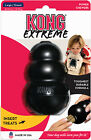 Phillips Pet Food Supply K1M Kong BLK Extreme Toy