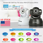 US STOCK Sricam SP012 720P Security IP Camera WiFi Cam CCTV for Android iPhone8