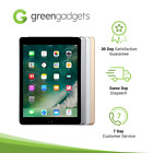 Apple iPad 5th Gen 32GB 128GB Wi-Fi A1822 / W-Fi 3G A1823 Space Grey Silver Gold