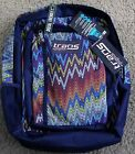 Backpack School College Jansport Trans Tokidoki Swiss Gear Emoji Oakley Lot Choi