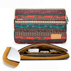 "Laptop Sleeve Notebook Computer Cover Bag Case For Dell Acer Lenovo HP 13""14""15"""