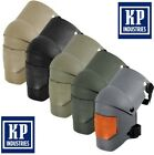 KP Industries Knee Pro Ultra Flex III Knee Pads (5 Color Selections)