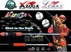 XZOGA_LEMAX_''ILUNGA''_SLOW_PITCH_JIGGING_FISHING_ROD_BOAT_CONVENTIONAL_VERSION