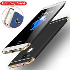For Letv LeEco Le S3 2/2 Pro Luxury Electroplated Slim Hybrid Case Cover Skin