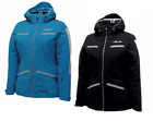 Dare2b Flatter Womens Breathable Waterproof Jacket