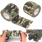 First Aid Kit Tactical Survival Kit Molle Rip Away EMT Pouch Bag IFAK Medical