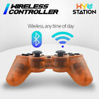 NEW Wireless Game Controller 2.4GHz Gamepad Joypad For PS2 PS1 PSX