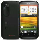 HTC DESIRE S/ X /WILDFIRE S / LEGEND /MINI S/ VARIOUS (Unlocked) Smart phones