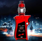 Authentic Smok MAG 225W Starter Kit with TFV12 Prince Tank -  in stock  US
