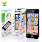 GF Pro Children's Toys Iphone Mobile Educational Learning Machine Gift Award