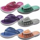 Cute Colorful Girl's Shower Beach Sandal Slippers in Fun Colors