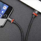 Best Sync Cables For Appl IPhones - For Apple iPhone 8 Plus 7 6S Lightning Review