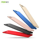 Mofi Ultra Slim Thin Hard Back Case For ZenFone 4 Pro ZS551KL ZC520KL 4 Selfie