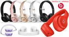 Beats by Dr. Dre Solo3 Solo 3  Wireless Headband Headphones Headset