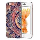 For BQ smartphones Gel TPU Soft Cover case Skin fashion design + stylus
