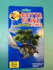 Zoo Med Betta Bling Decor for Any Aquariums and Terrariums