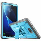 Galaxy Tab A 10.1 Case SUPCASE UBPro Full-Body Cover with Screen Protector