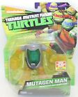 Teenage Mutant Ninja Turtles Action Figures Sealed - CHOICE - Nickelodeon TMNT