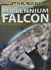 Deagostini Star Wars Build The Millennium Falcon Scale Model CHOOSE YOUR ISSUES £7.0 GBP