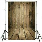 Photo Backdrops Vinyl Wooden Floor Photography Background For Newborn Kid Decor <br/> ☆☆☆80 Style☆☆Christmas Photo Studio Props☆☆1700+Sold☆☆☆