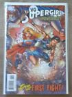 Supergirl - DC Comics - Multiple Listings: Select Your Issue
