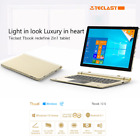 Teclast Tbook 10S 2 in 1 Tablet PC 10.1'' Windows 10+Android 5.1 Intel 4G+64G