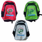 Pioneer Bag Back Pack New Arrival 2018