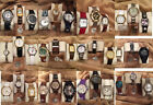 "Watches ""You Pick� Buy 1, Get 1 FREE! Nixon, Swatch, DKNY, Fossil, Hilfiger.."