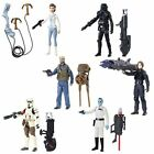 Star Wars Rogue One 3 3/4-Inch Action Figures Wave 3 Thrawn ShoreTrooper Bodhi $12.39 USD