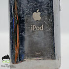 Apple iPod touch 2nd Generation Black MP3 Video Player - Collectible Fast Ship