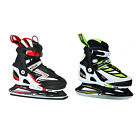 v3tec V300 Ice Skates kinder-schlittschuhe Hockey Size Adjustable