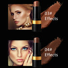 Contour Stick Highlight Bronzer Contouring Concealer Face Makeup Stick MO1 for sale  Shipping to Canada