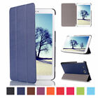 Samsung Galaxy Tab E 8.0 Case shockproof Cover for Galaxy Tab E T378/T377 Tablet