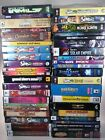 pc war games - Lot 37+ PC CD-ROM Video Games Pick and Choose Free Shipping