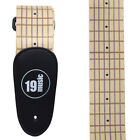 Multicoloured Acoustic Electric Bass Adjustable Guitar Straps Deal Clearance UK