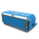 ZEALOT S6 Outdoor Super Bass Wireless Bluetooth Speaker Player USB TF Aux FL