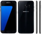 Samsung Galaxy S7 SMG930T 32GB 64GB Unlocked T-MOBILE Smartphone GSM ANDROID LTE